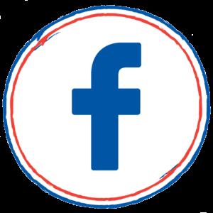 picto-facebook-contact