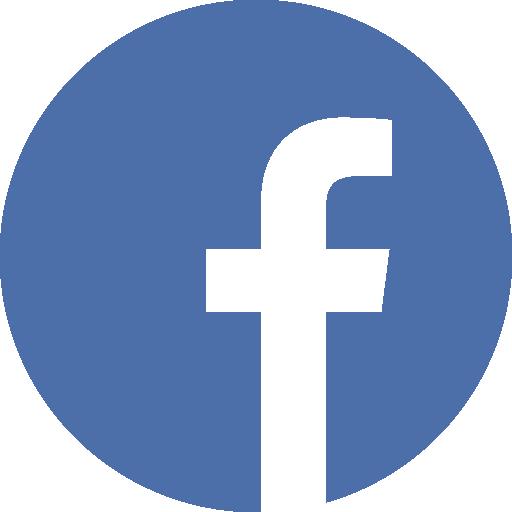 facebook-avec-fond