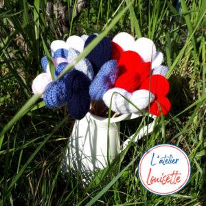 bouquet-des-coeurs