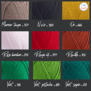 Knitty_4_DMC-Page_1