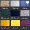 Knitty_4_DMC-Page_2