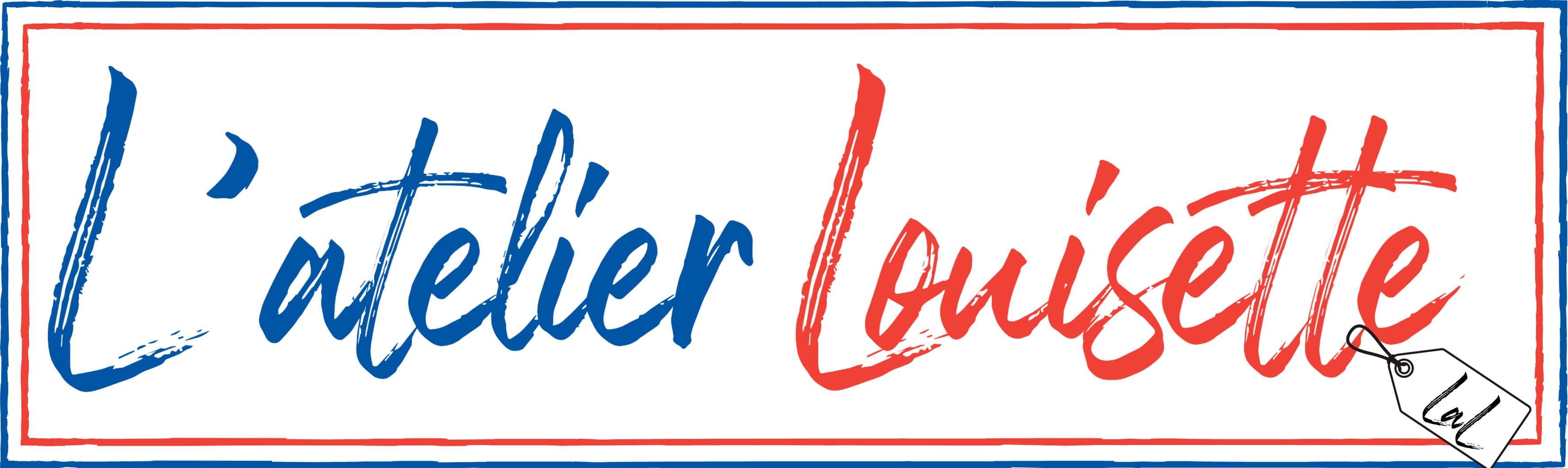 Logo_Latelier_Louisette