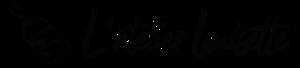 LaL_Logo_tout_noir